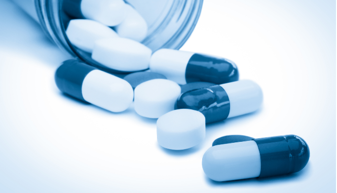Long-term opioid use ups mortality risk in patients with chronic pain