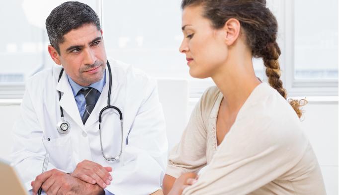 Providing corrective information may not sway vaccination skeptics