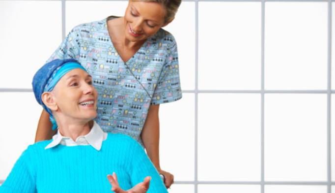 Diabetes may worsen breast cancer diagnosis