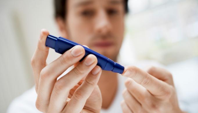 Diabetes patients' unmet needs may impact disease control