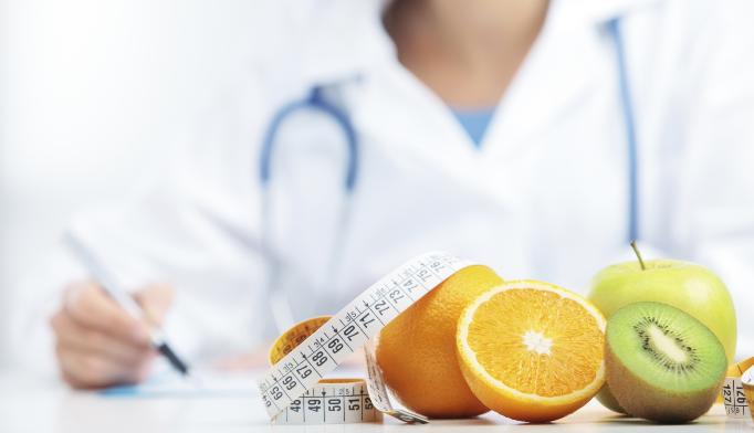 Diet, alcohol consumption effect psoriasis symptoms