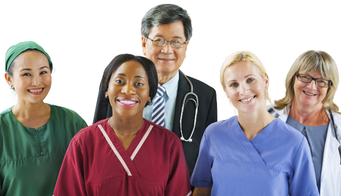 Full practice nurse practitioners linked to improved health outcomes