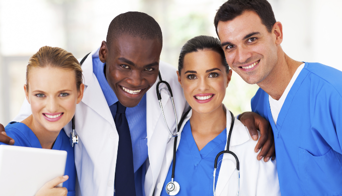 Quality improvement participation lacking among physician assistant students