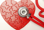 What PCPs need to know about heart disease in men and women