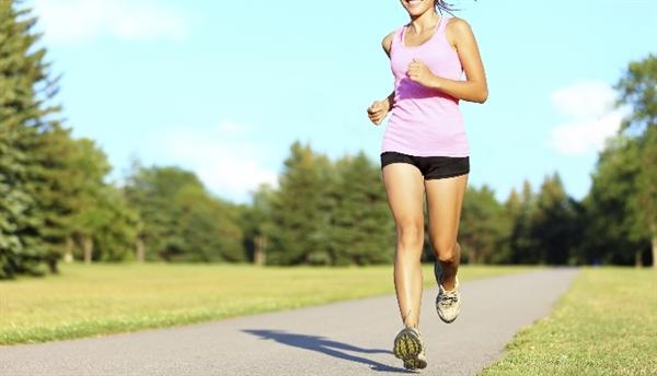RunKeeper – GPS Track Run Walk