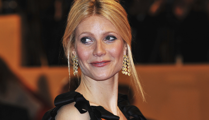 What Gwenyth Paltrow gets wrong about vaginal care
