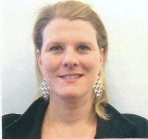 Margaret C. Teu, DNP, RN, MS, WHNP-BC