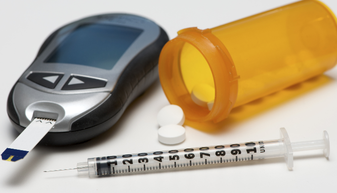 FDA approves Tresiba, Ryzodeg for diabetes treatment