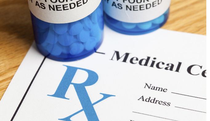 Avoid amiodarone use with hepatitis C meds, says FDA