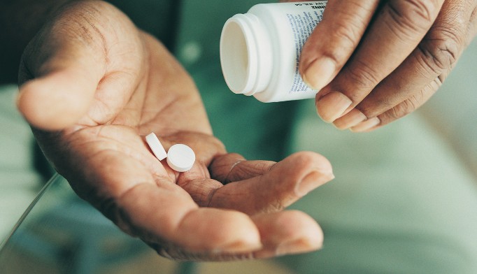 Is it time to reconsider acetaminophen for back pain?