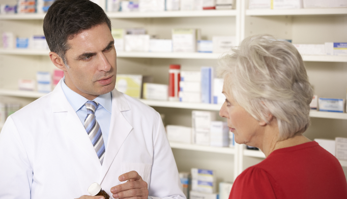 Oral Medications Don't Improve Dose Adherence in Multiple Sclerosis