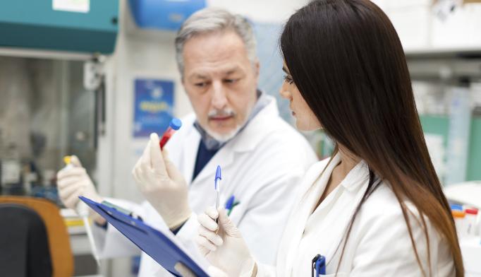 HIV-1 specific antibody may suppress virus
