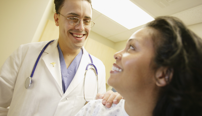 New adult congenital heart disease guidelines released