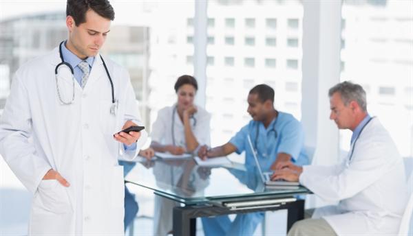 JNC8 2014 Hypertension Treatment