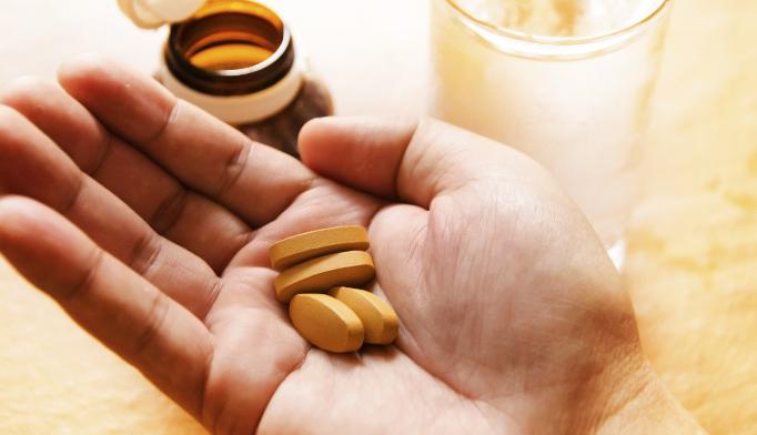 Novel drug combo shows promise in treating hepatitis C