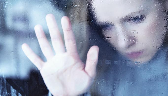 Major depressive disorder: beyond the blues