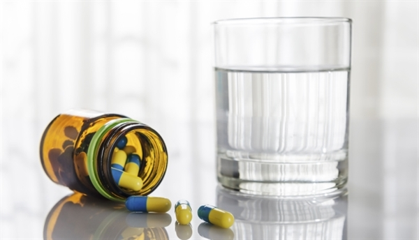 Dysthymic disorder: treatments