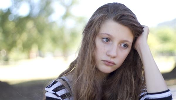 Cyclothymic disorder: causes