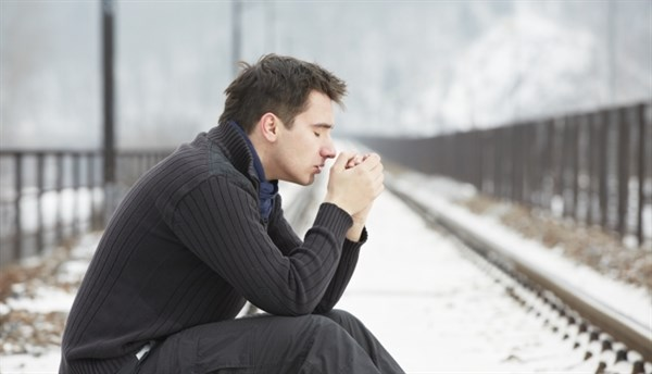 Seasonal affective disorder: causes