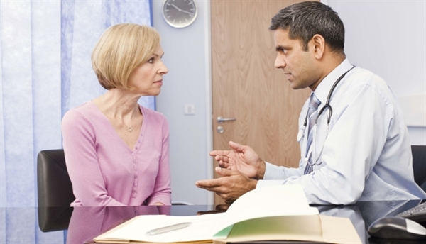 Seasonal affective disorder: diagnosis