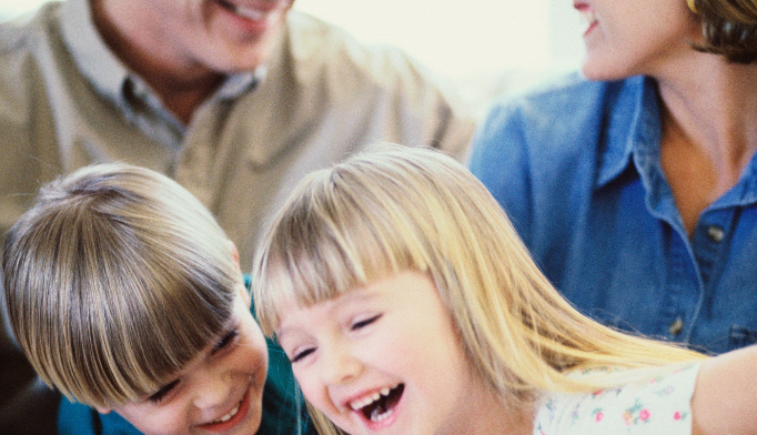 Paternal age linked to increased cancer risk
