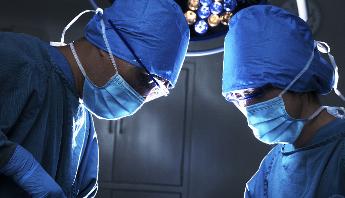 Nurse-practitioner led preoperative care reduced surgery cancellation