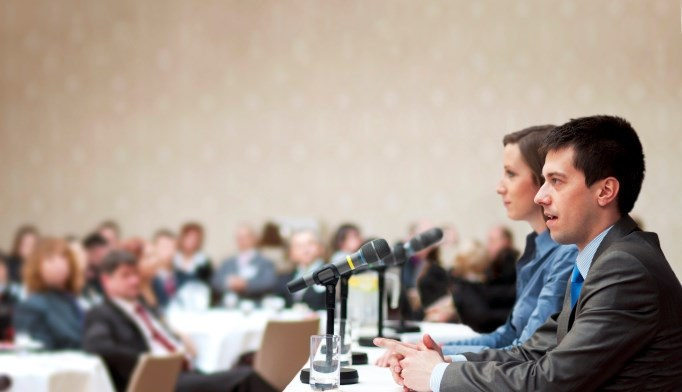 Many new resolutions will be made at the AAPA conference in 2015.