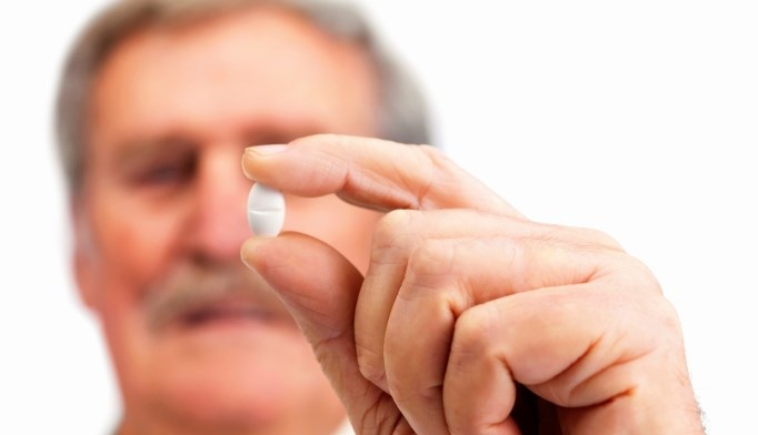 No Benefit to Pravastatin in Elderly Patients With Hypertension