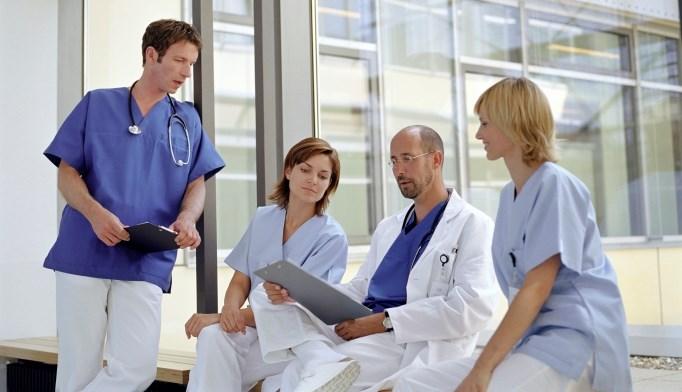No excuses: clinicians should never disrespect patients