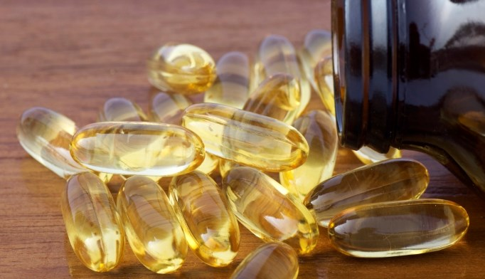 High-dose vitamin D supplement use poses a risk of adverse effects.