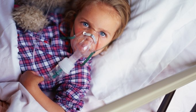 A perioperative approach