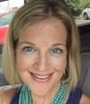 Robyn Carlisle, MSN, CNM