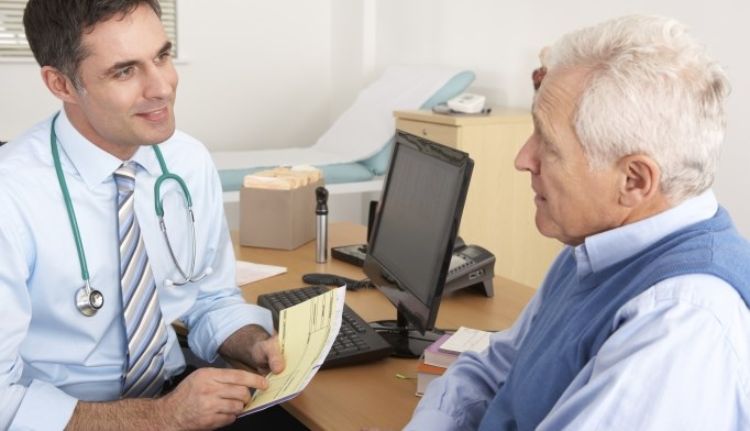 Accountable care organizations can reduce low-value service use
