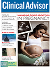 October 2015 Issue of Clinical Advisor