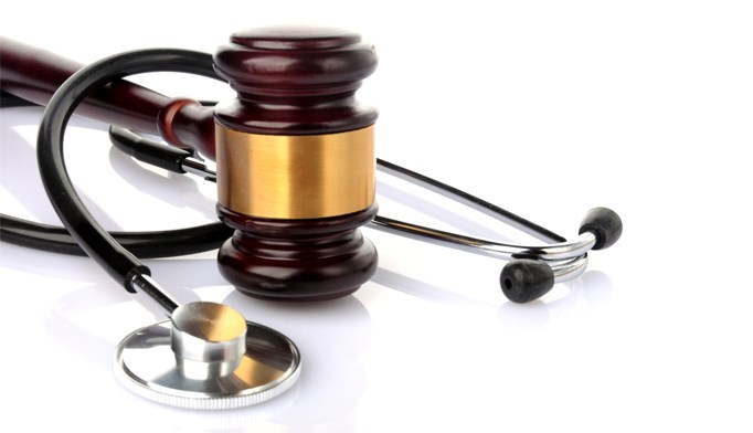 As the NP profession continues to grow, legal barriers to full practice authority remain