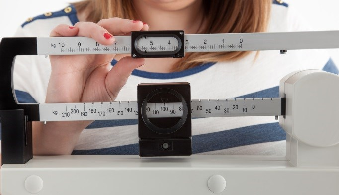 Obesity may increase cognitive impairment in patients with risk of bipolar disorder