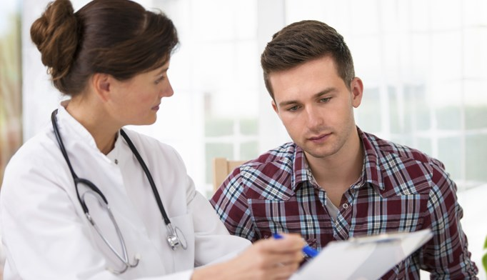 Affordable Care Act improves access to care and affordability for adults