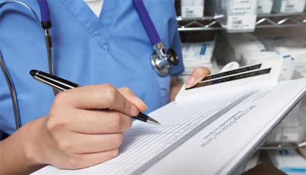 How Prior Authorization Affects Clinical Outcomes