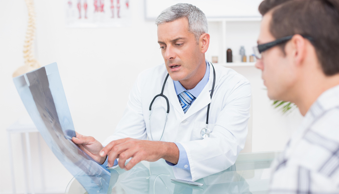 The Importance Of Clinician Patient Confidentiality In The