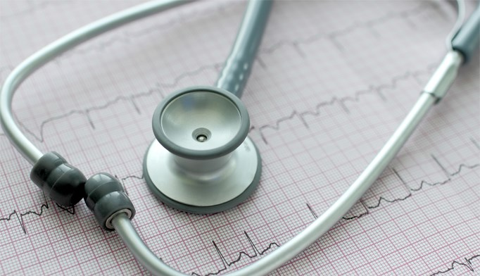 Women with atrial fibrillation are at higher risk for cardiovascular disease, stroke, and death.