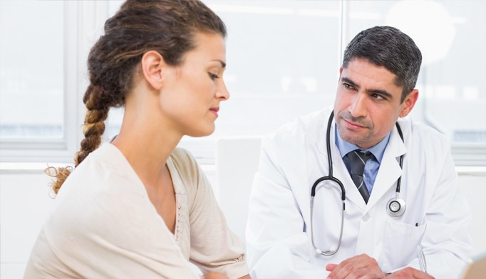 Clinicians should avoid labeling their patients as noncompliant.