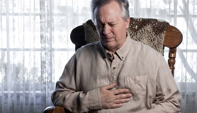 Proton pump inhibitors linked with increased dementia risk