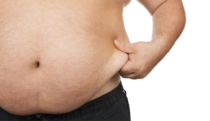 Obese heart failure patients may benefit from bariatric surgery