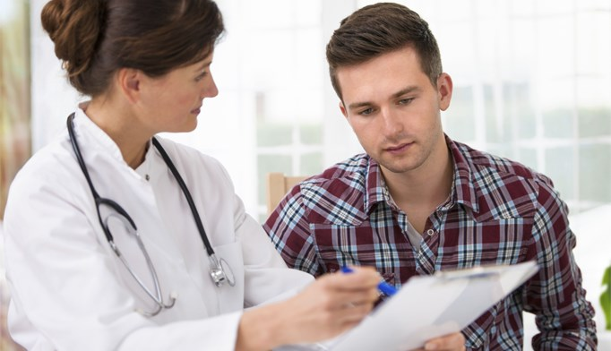 Advance Care Planning Lowers Symptoms in Teens With HIV