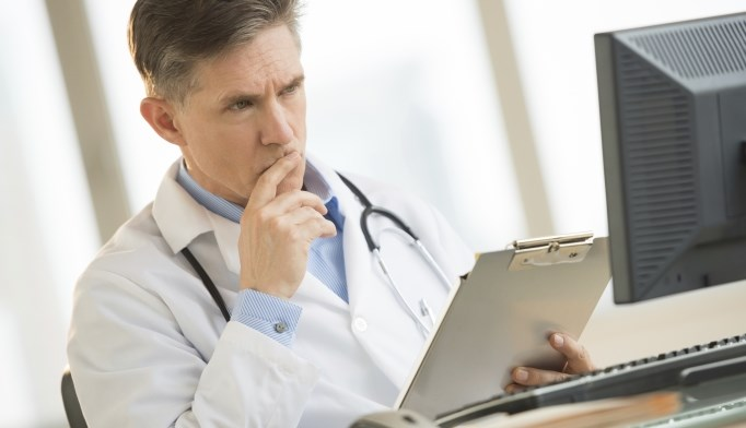 E-consultations between PCPs, specialists can increase care access