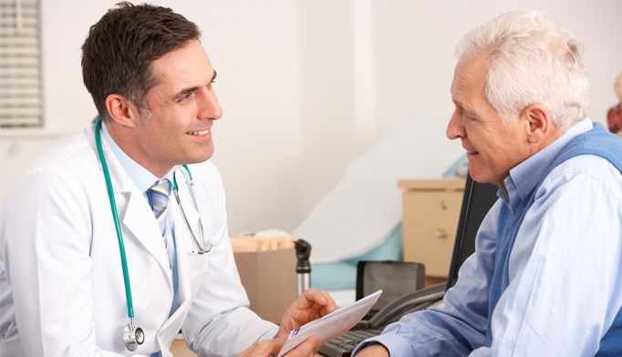Managing hypertension in the elderly is a complicated task.