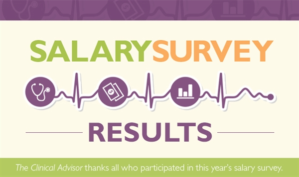 2016 nurse practitioner and physician assistant salary survey