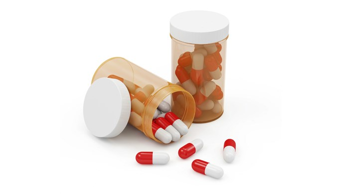 One-third of antibiotic prescriptions may be inappropriate, per study by JAMA and CDC