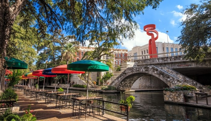 PAs power up at AAPA 2016 in San Antonio