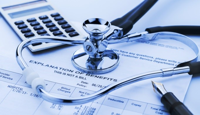 Health status, expense discourage medication adherence among under-, uninsured patients